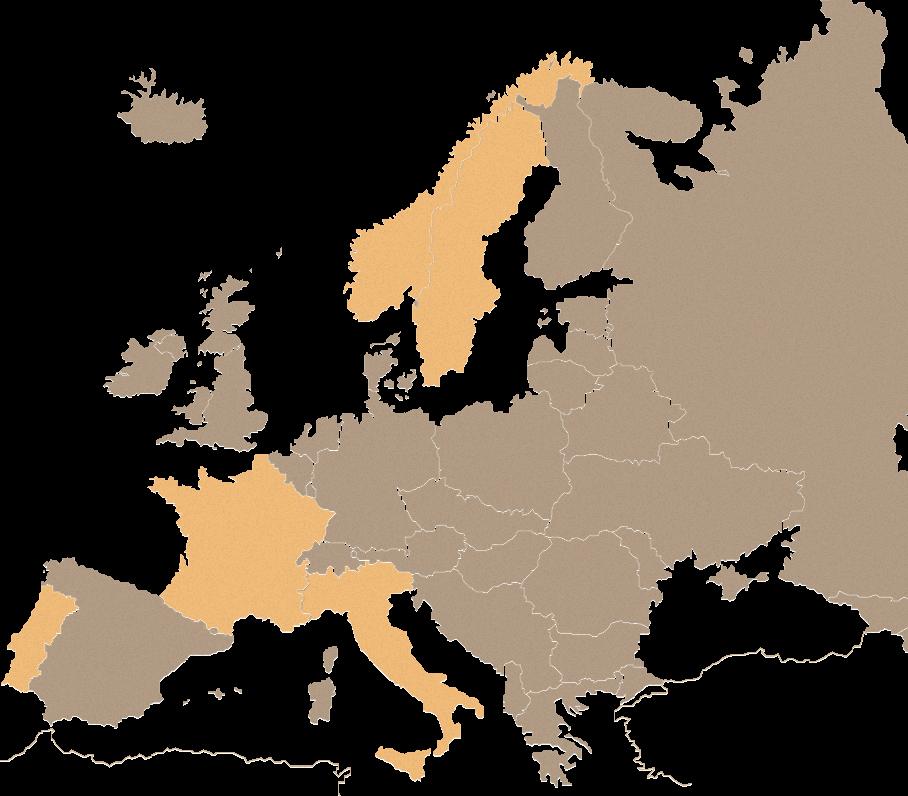 Imagem Mapa
